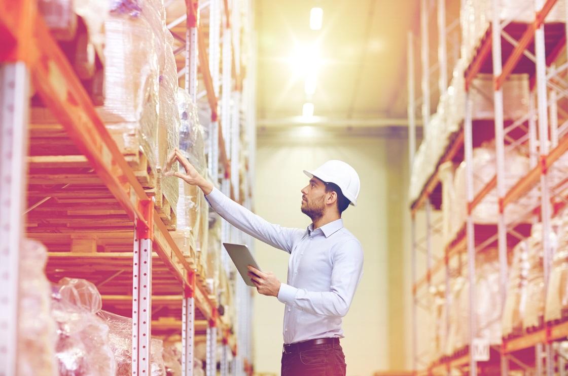 Logística y distribución, la mejor herramienta de marketing para internacionalizar tu empresa