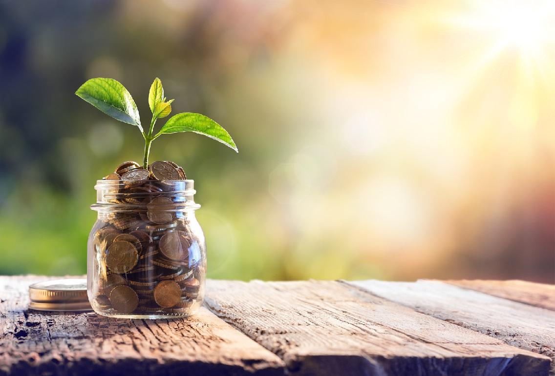 5 consejos básicos para preparar una ronda de financiación