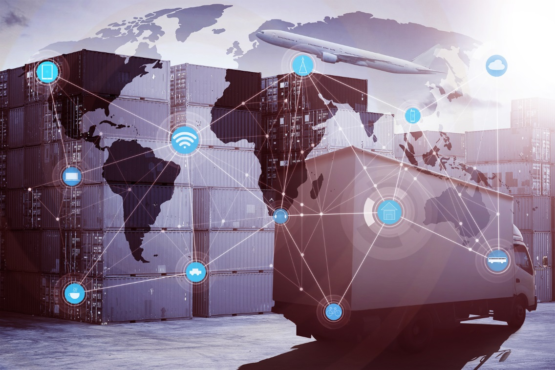 Puntos clave para investigar mercados de exportación – Parte II
