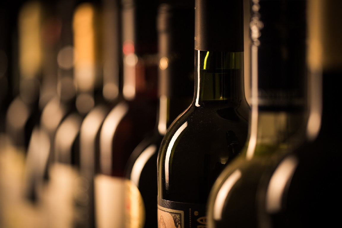 Margot, el nuevo asistente virtual de vinos de Lidl