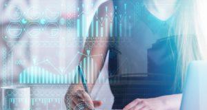 externalización servicios IT