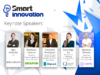 speakers 3 smart innovation 2018