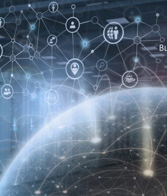 blockchain recursos humanos