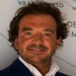 Fernando Barrenechea
