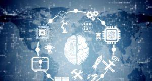 inteligencia artificial empresas españolas