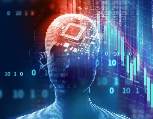 inteligencia artificial finanzas