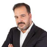 Miguel Ángel Pérez Laguna