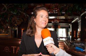 Alicia Ortega TuDespensa talento