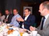 TT innovación competitividad Prodware