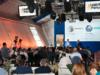 Asistentes - eLogistic Forum 2018