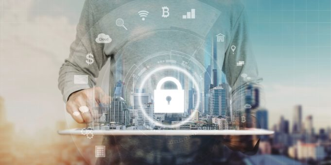 ciberseguridad pymes riesgos cibernéticos