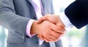 socios tecnológicos prodware