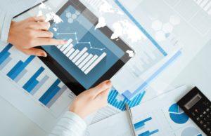 software contabilidad prodware