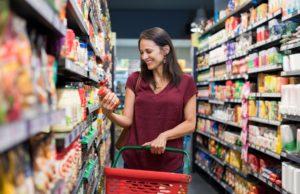 supermercados españoles
