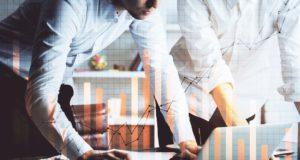 transformación digital efectividad
