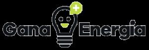 Logo Gana Energía Línea