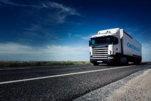 camion ontruck