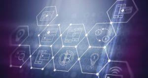 fintech tecnologías