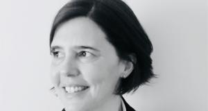 Laetitia Banzet, Business Project Manager de Hardis Group Iberia