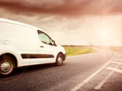 marcas reducir emisiones