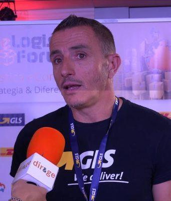 Jérôme Jaeger experiencia