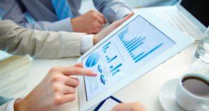 prodware gestión datos