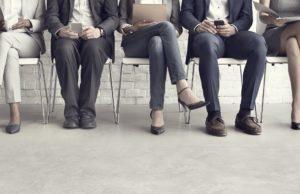 retos gestionar talento
