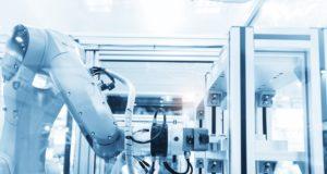 industria transformacion digital