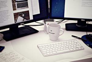 empresas blog