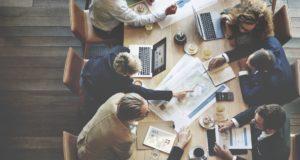 customer engagement barómetro selligent