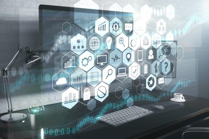 directivos blockchain
