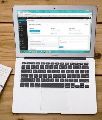 razones blog empresa