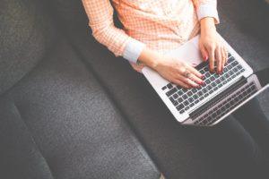 blog contenidos empresa