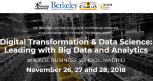 comillas big data analytics