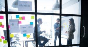 startups fracaso 2