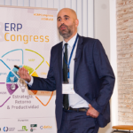 ERP Congress Datisa