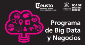 Big data DBS-IBS