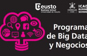 Big data DBS-IBS