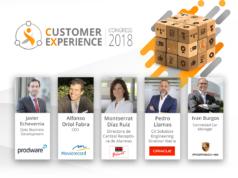 CEC 2018 speakers 2