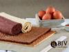 Bollería BJV SAP Business One