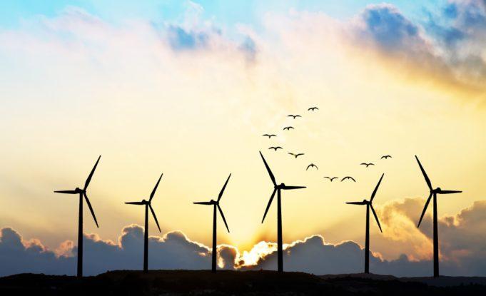 blockchan economía sostenible