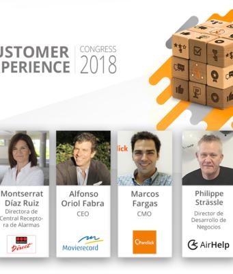 CEC 2018 speakers mesa redonda