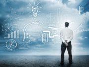 digitalización pymes prodware