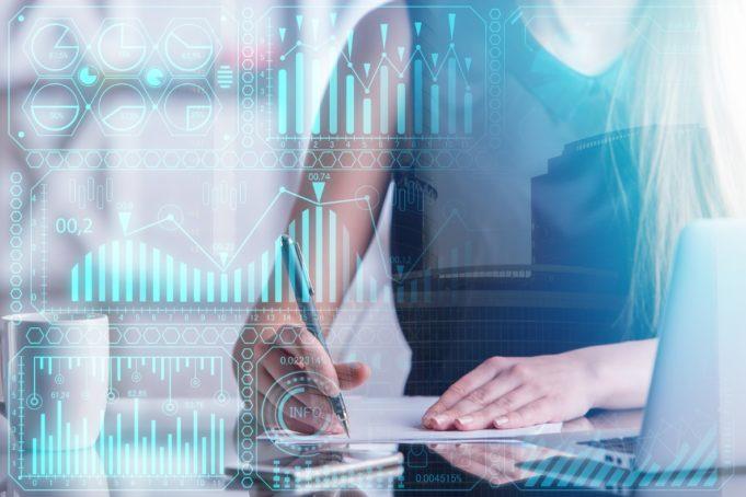 directivos transformación digital