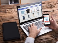 pymes presencia comercio electrónico