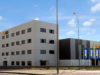 GLS hub