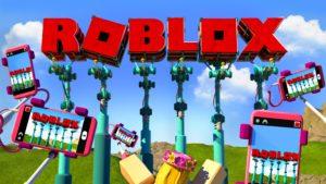 roblox letras