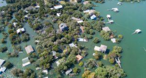 a4cat tecnología inundaciones