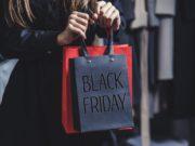 black friday dos semanas