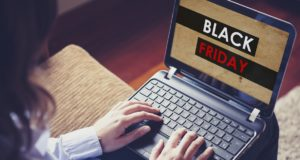 black friday pymes preparación